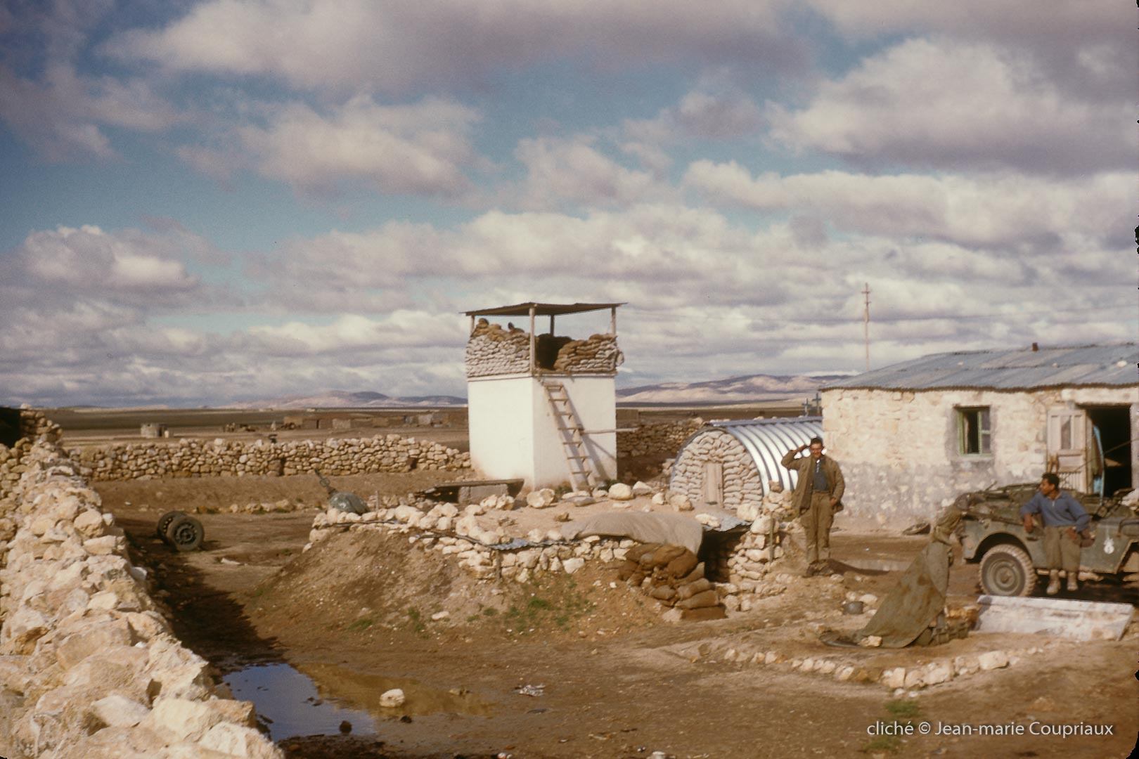 311-1958_Algerie-66