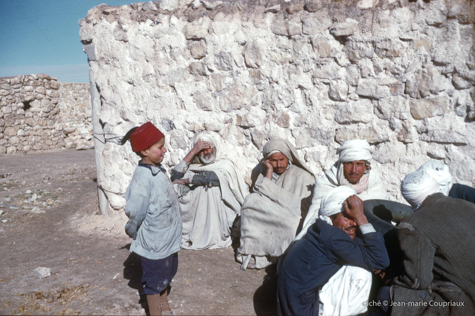 311-1958_Algerie-83
