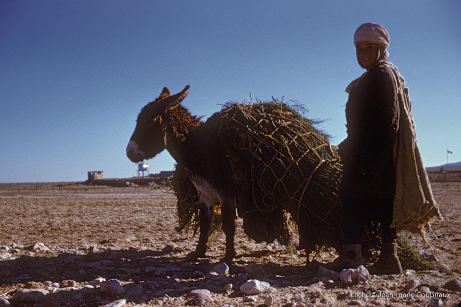 311-1958_Algerie-86