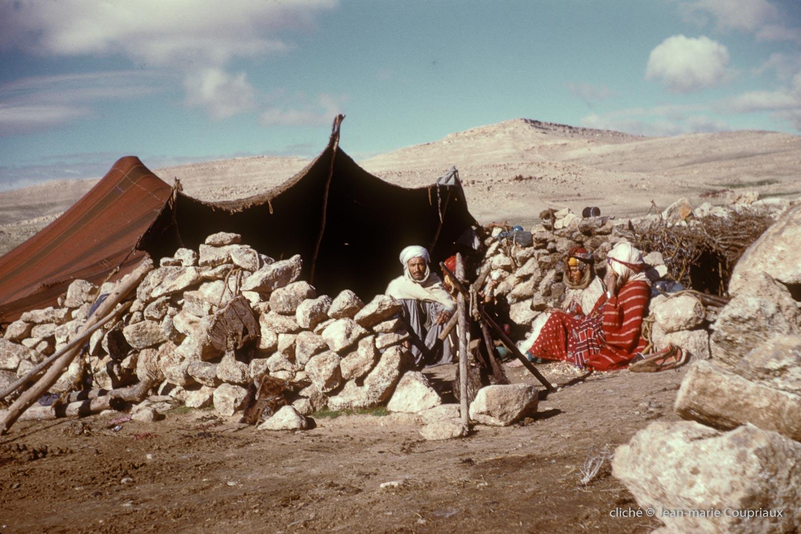 311-1958_Algerie-93