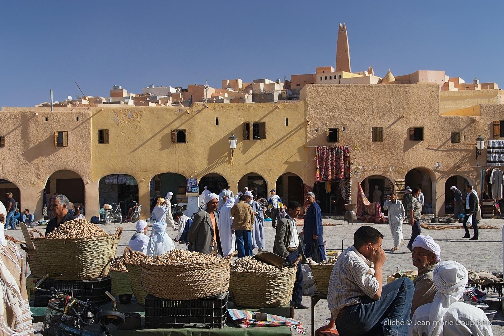 601-Algérie-2007-3-Gardahîa