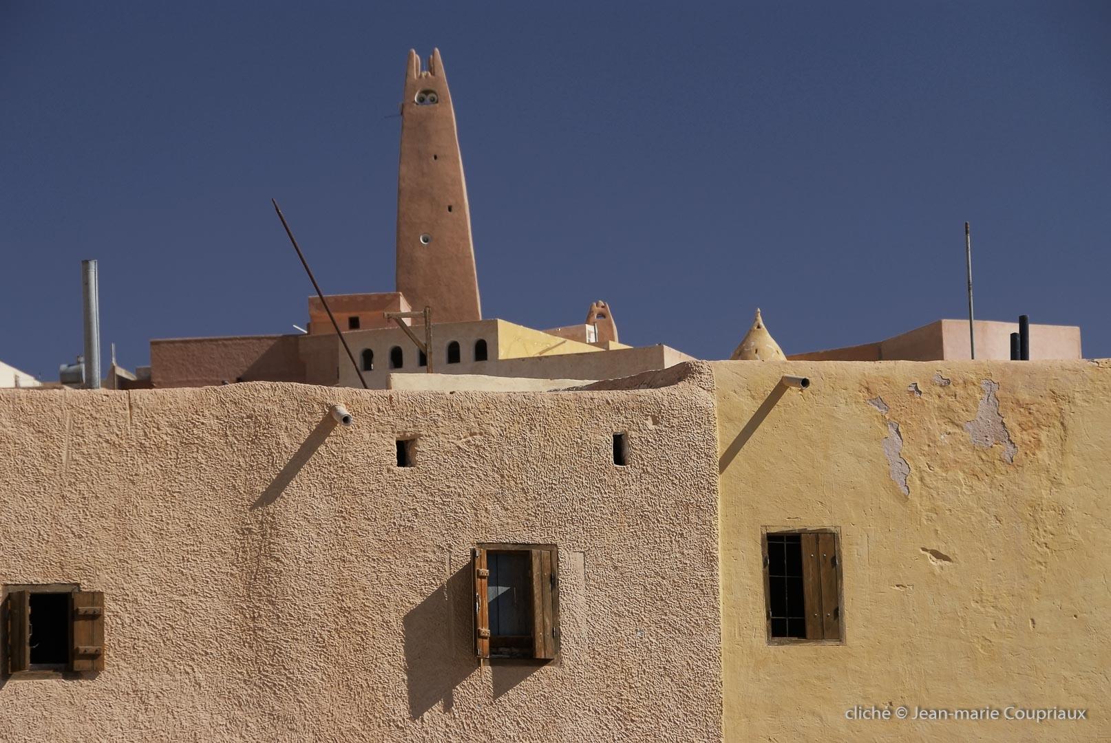 601-Algérie-2007-6
