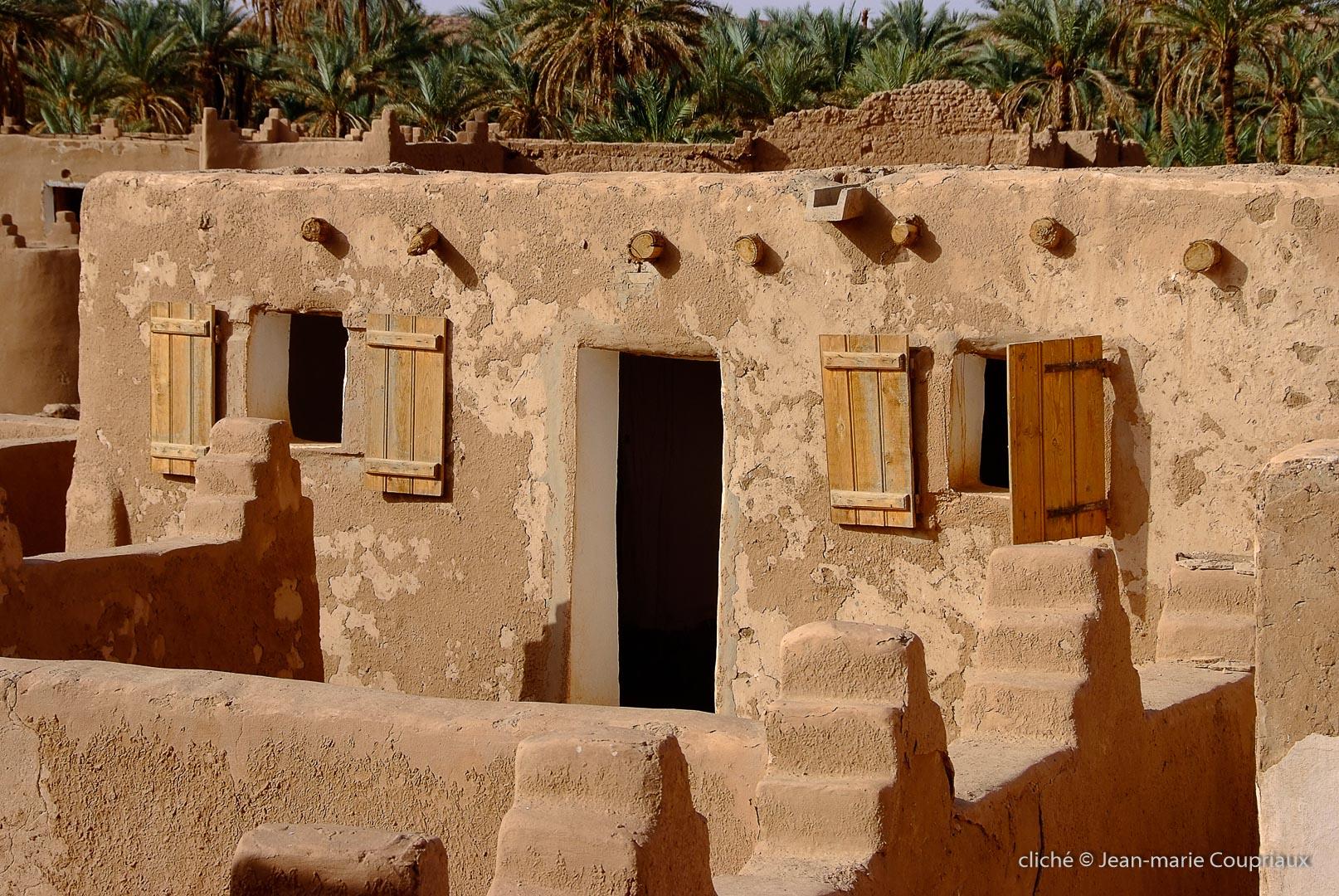 602-2007_Algerie-101