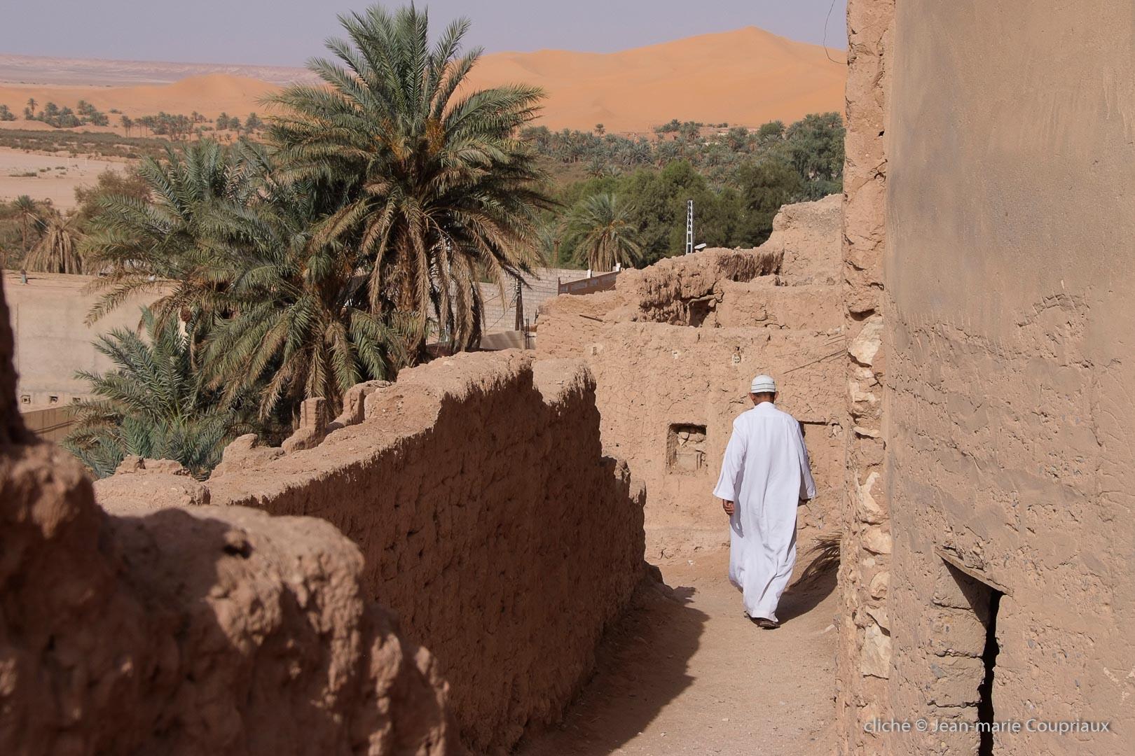 602-2007_Algerie-109