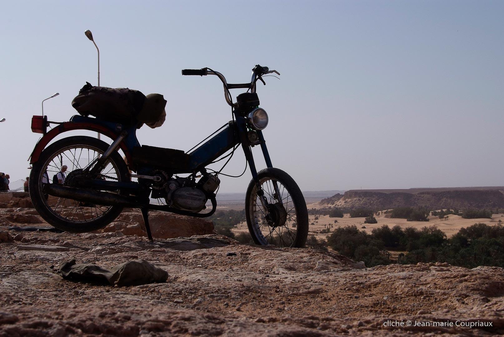 602-2007_Algerie-110