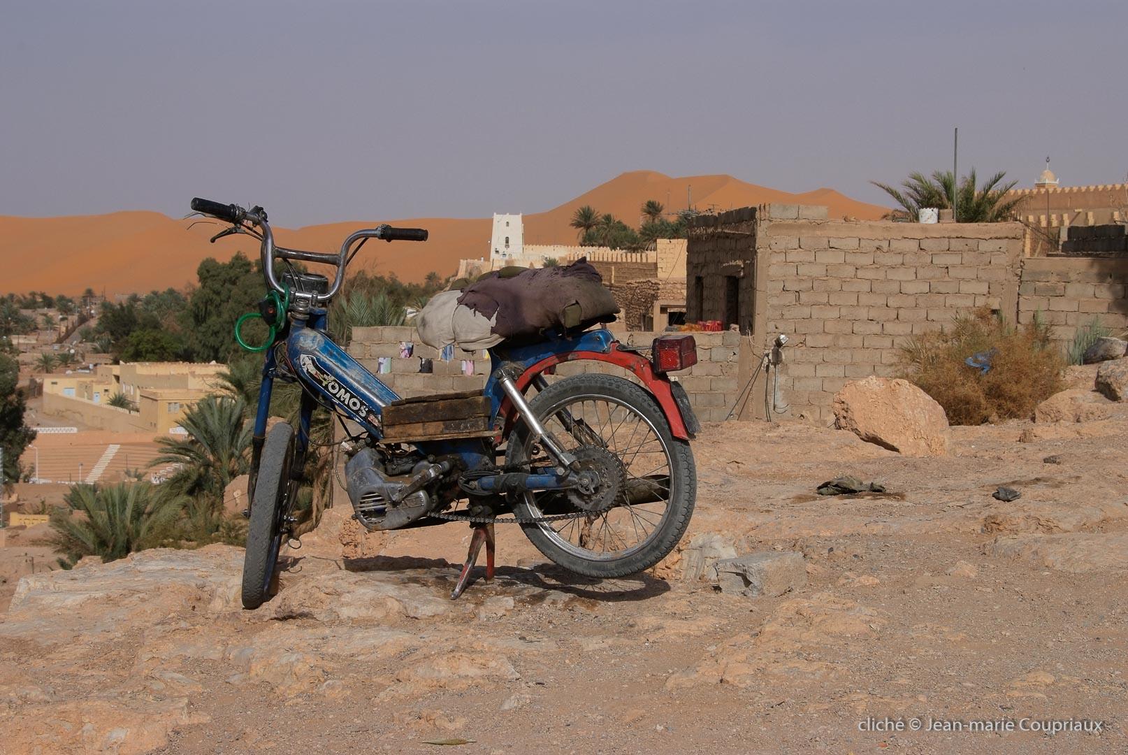 602-2007_Algerie-111