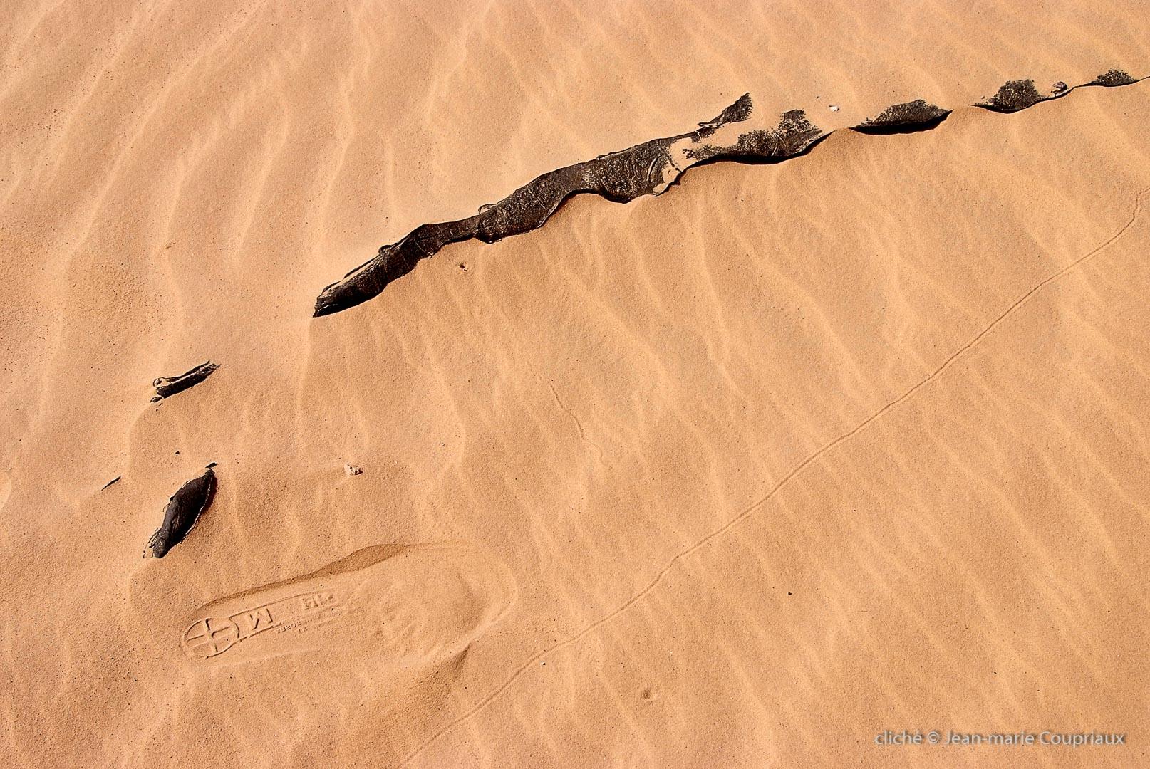 602-2007_Algerie-137