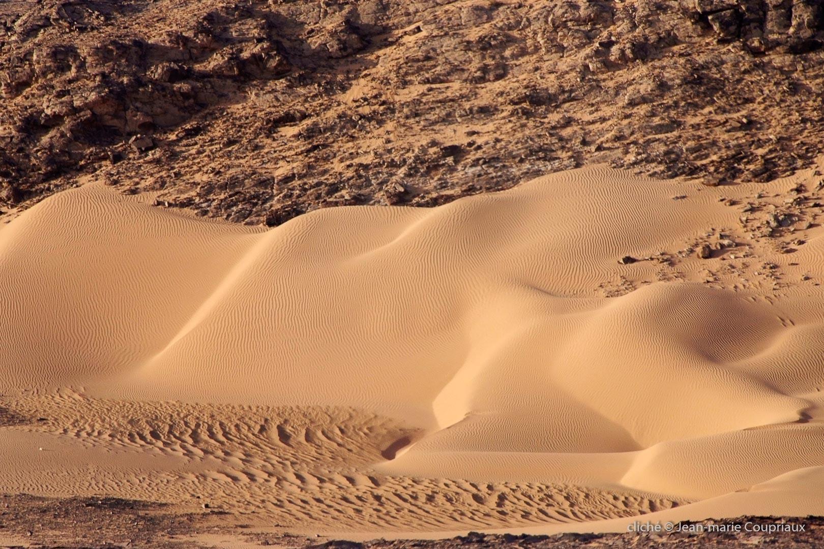 602-2007_Algerie-139