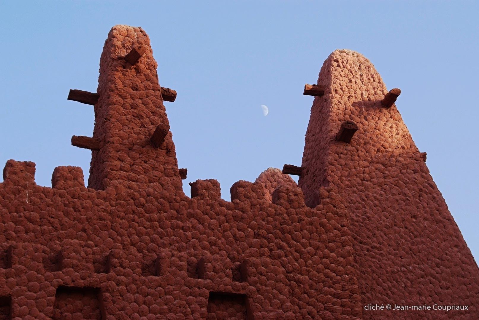 602-2007_Algerie-145