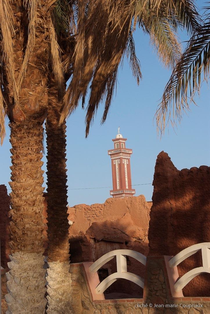 602-2007_Algerie-147