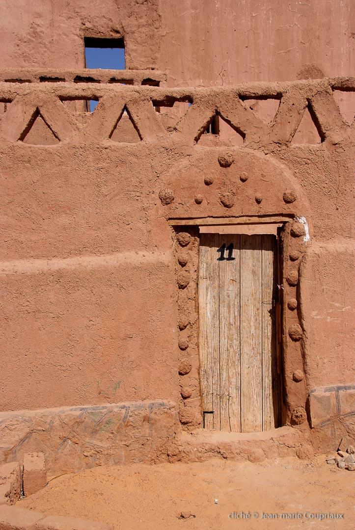 602-2007_Algerie-16