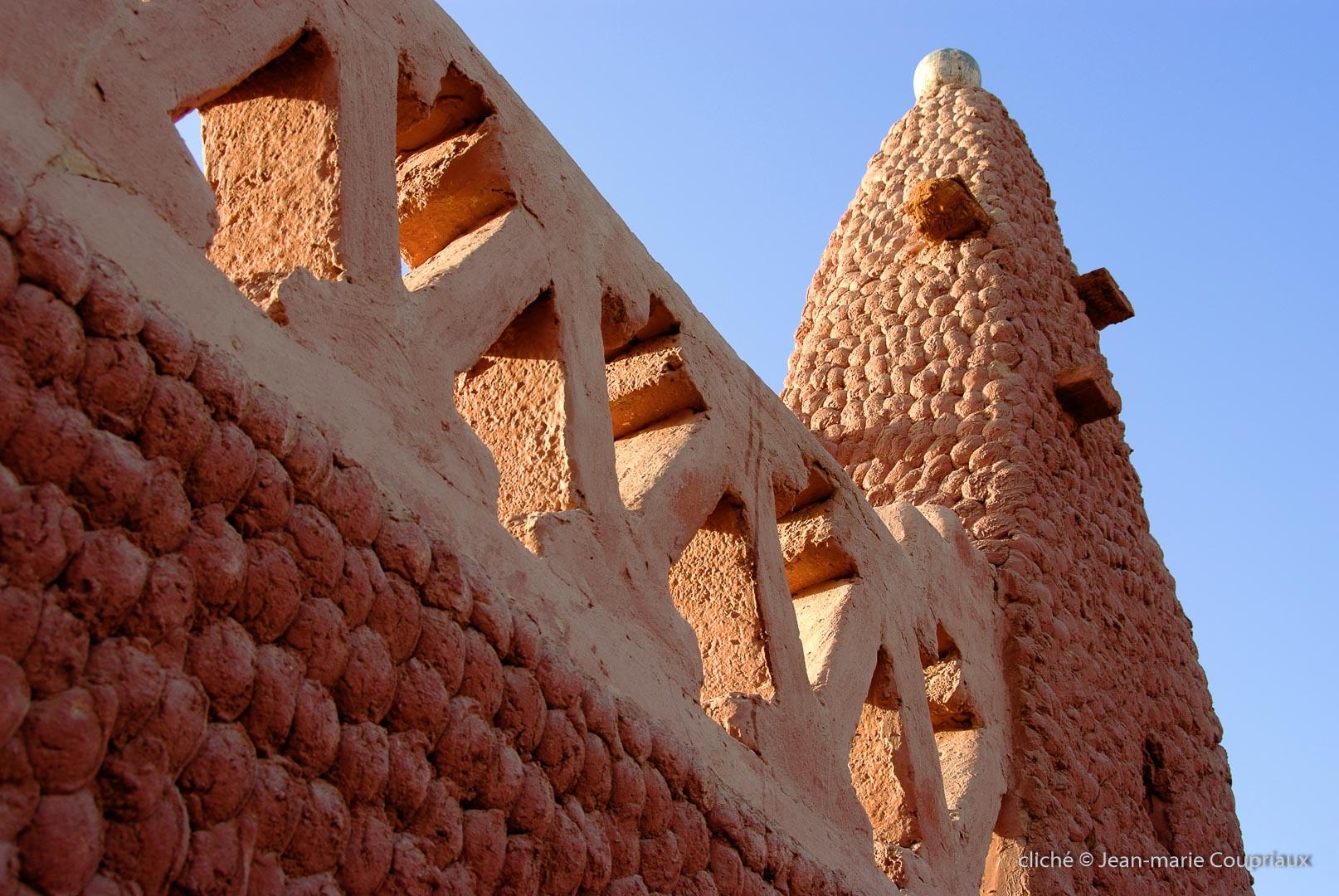 602-2007_Algerie-166