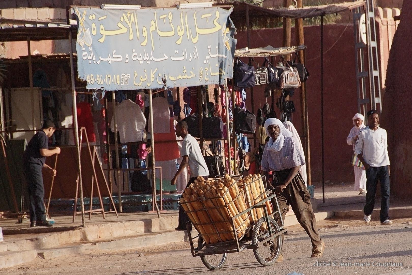 602-2007_Algerie-171
