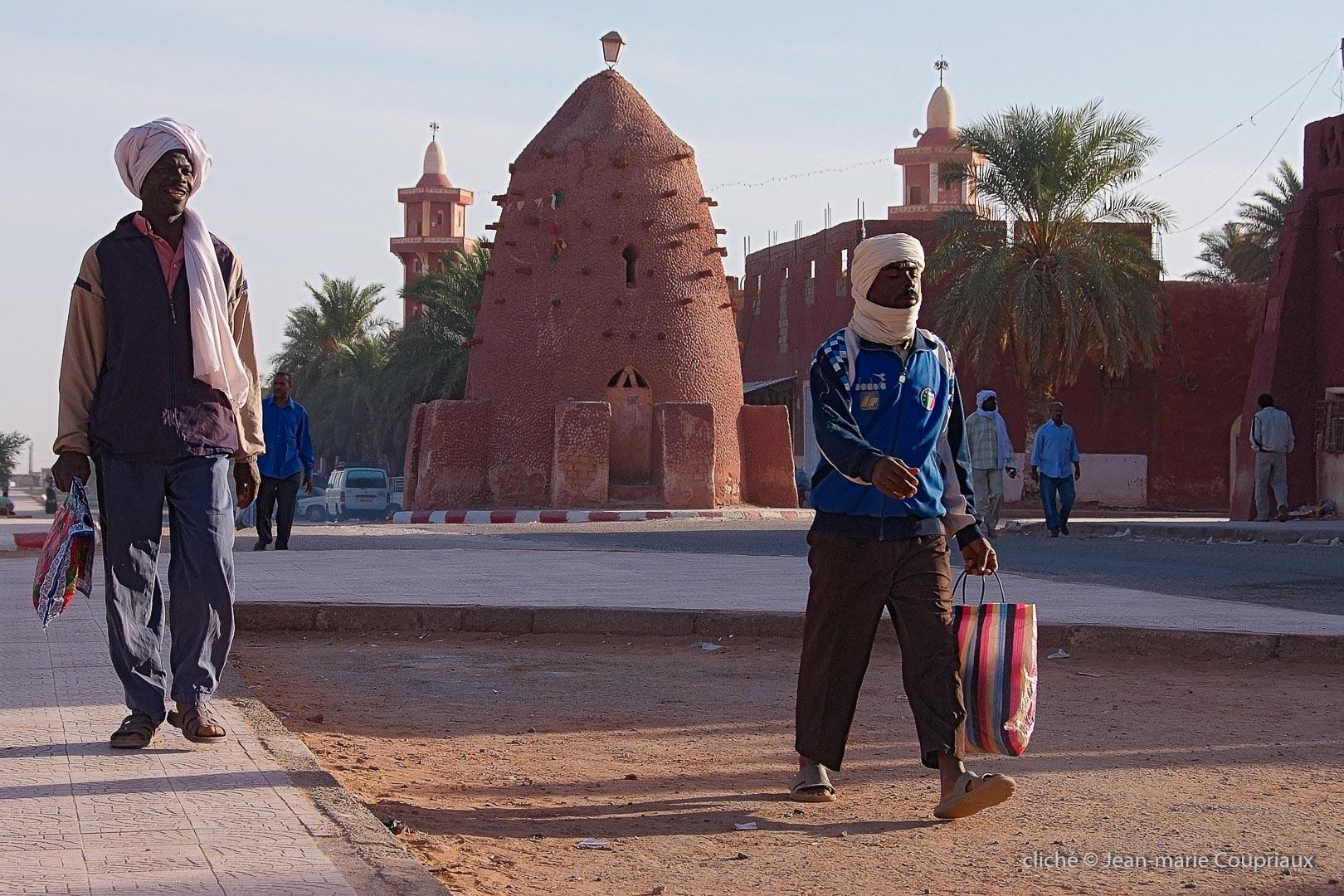602-2007_Algerie-180
