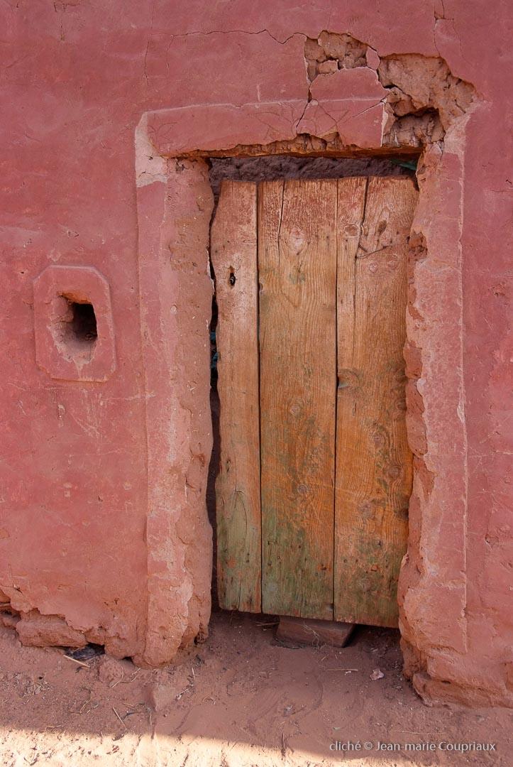 602-2007_Algerie-190