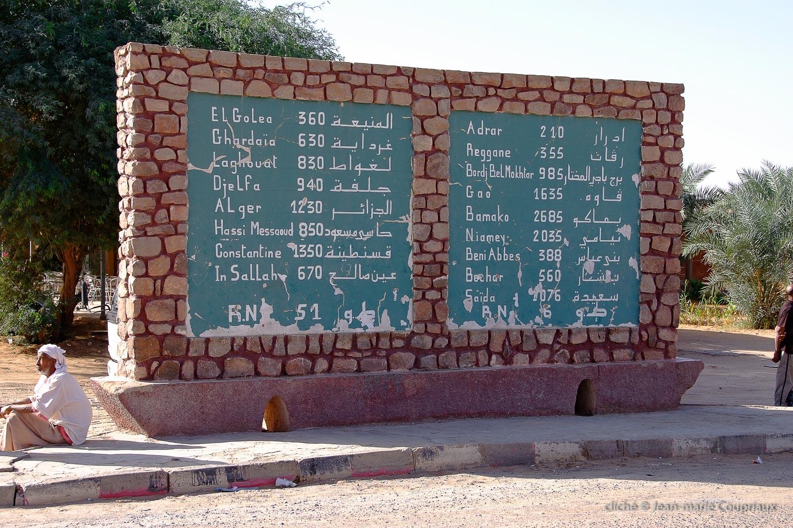 602-2007_Algerie-203