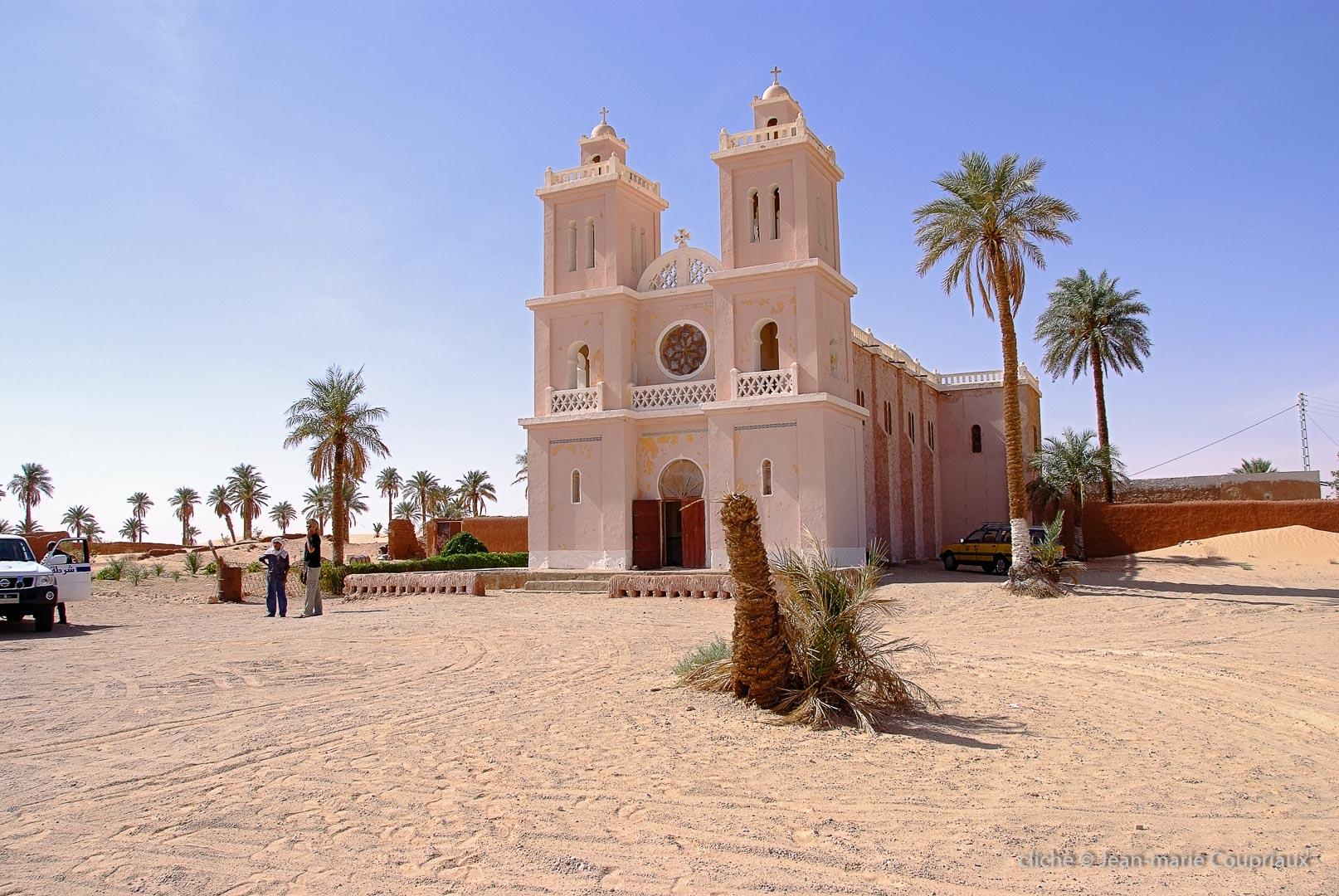 602-2007_Algerie-205-El-Golea