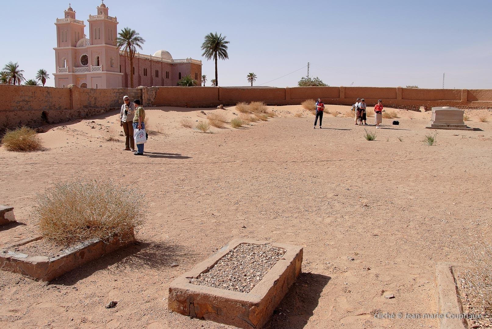 602-2007_Algerie-207-El-Golea