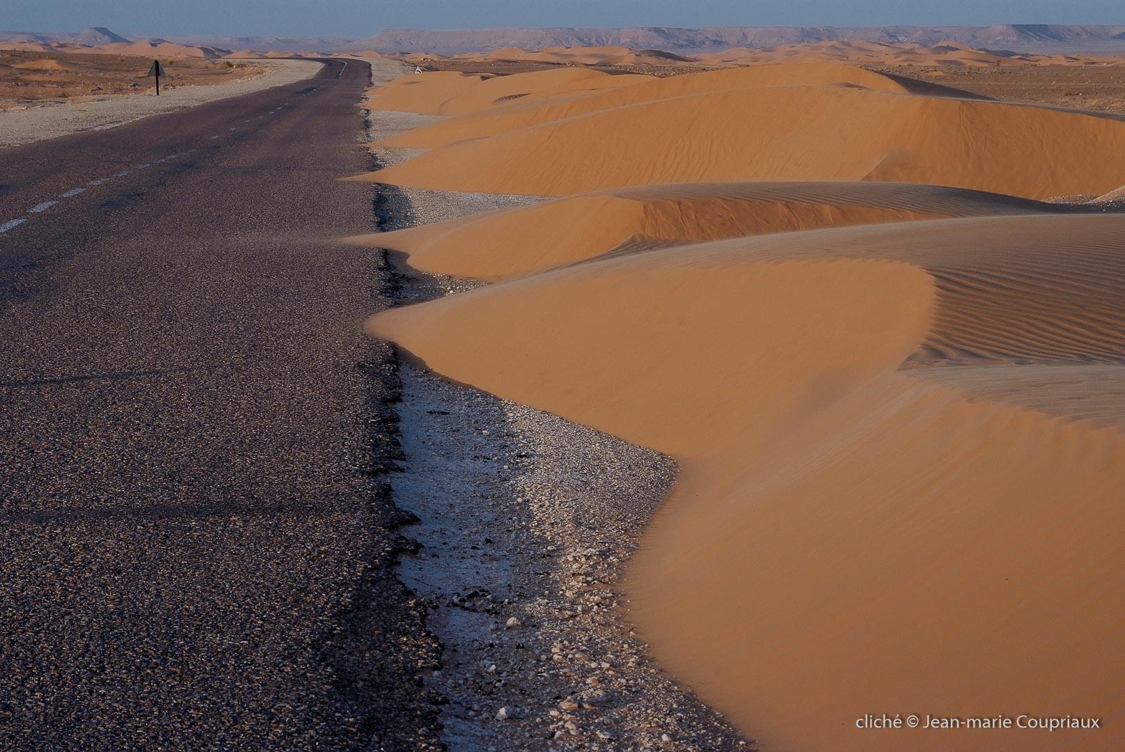 602-2007_Algerie-211
