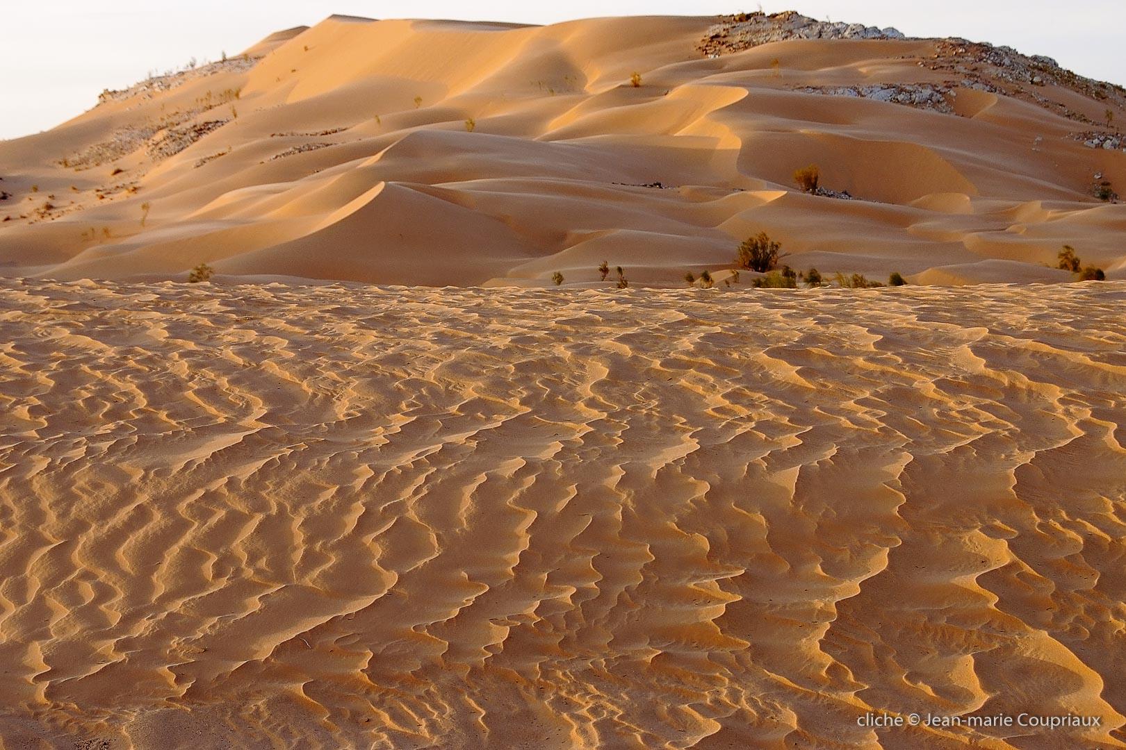 602-2007_Algerie-215