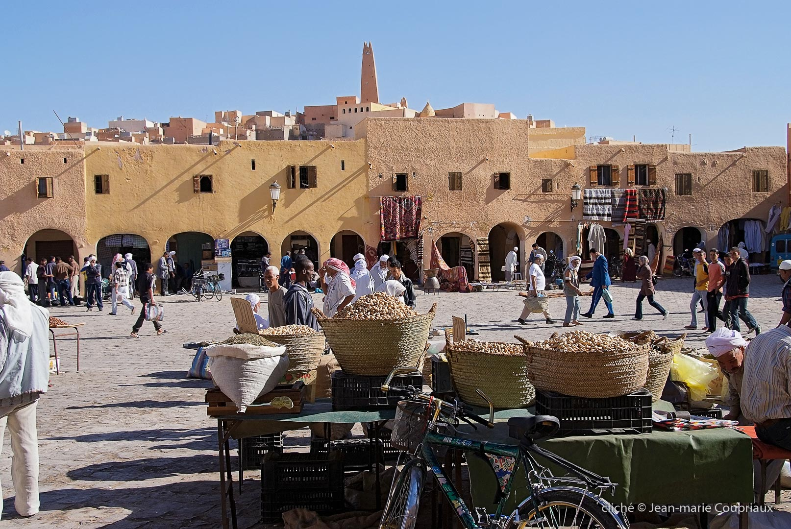 602-2007_Algerie-224-Gardahïa
