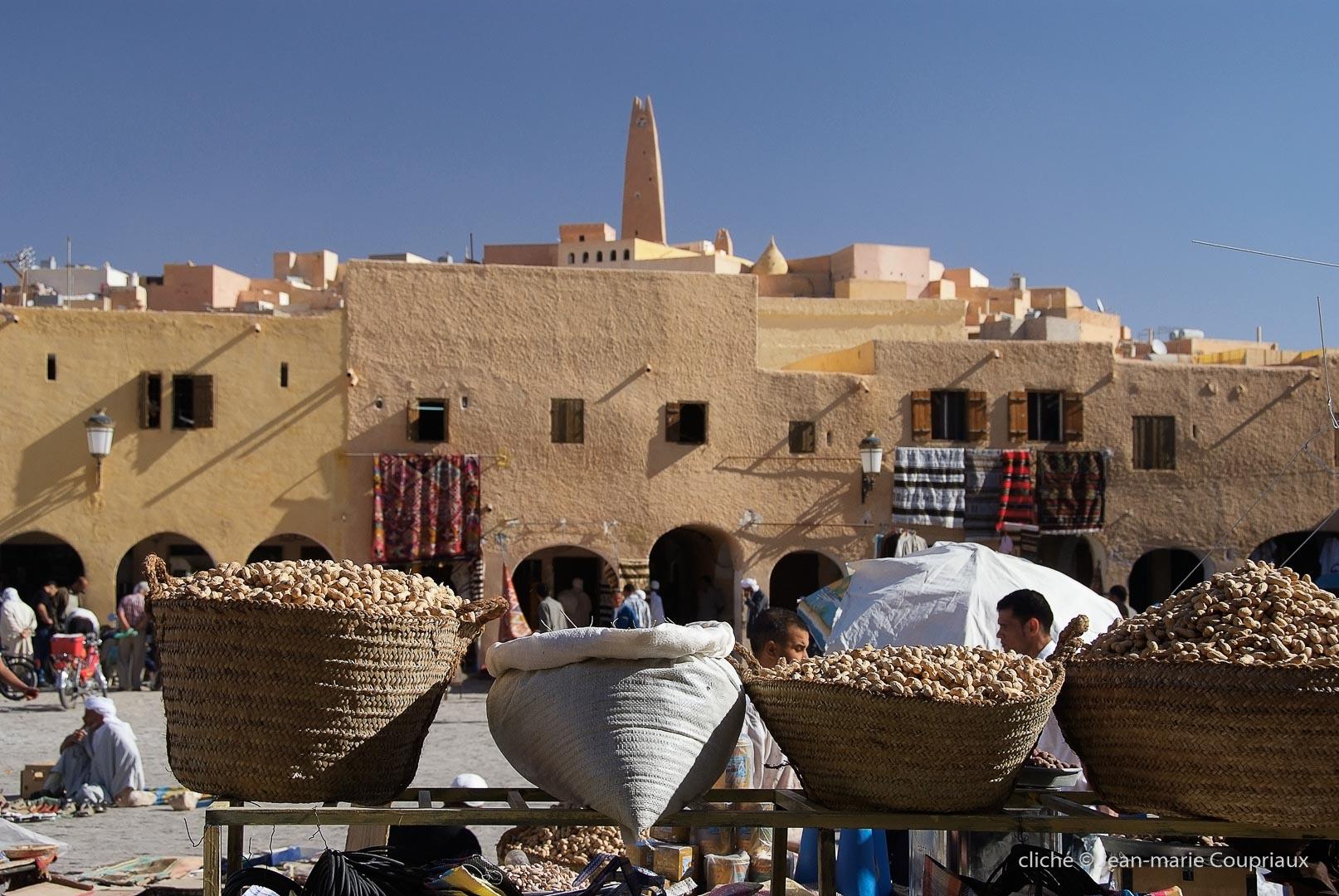 602-2007_Algerie-227