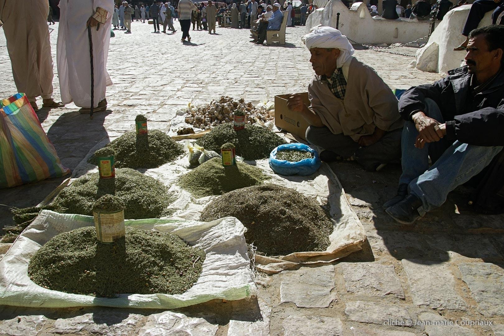 602-2007_Algerie-232
