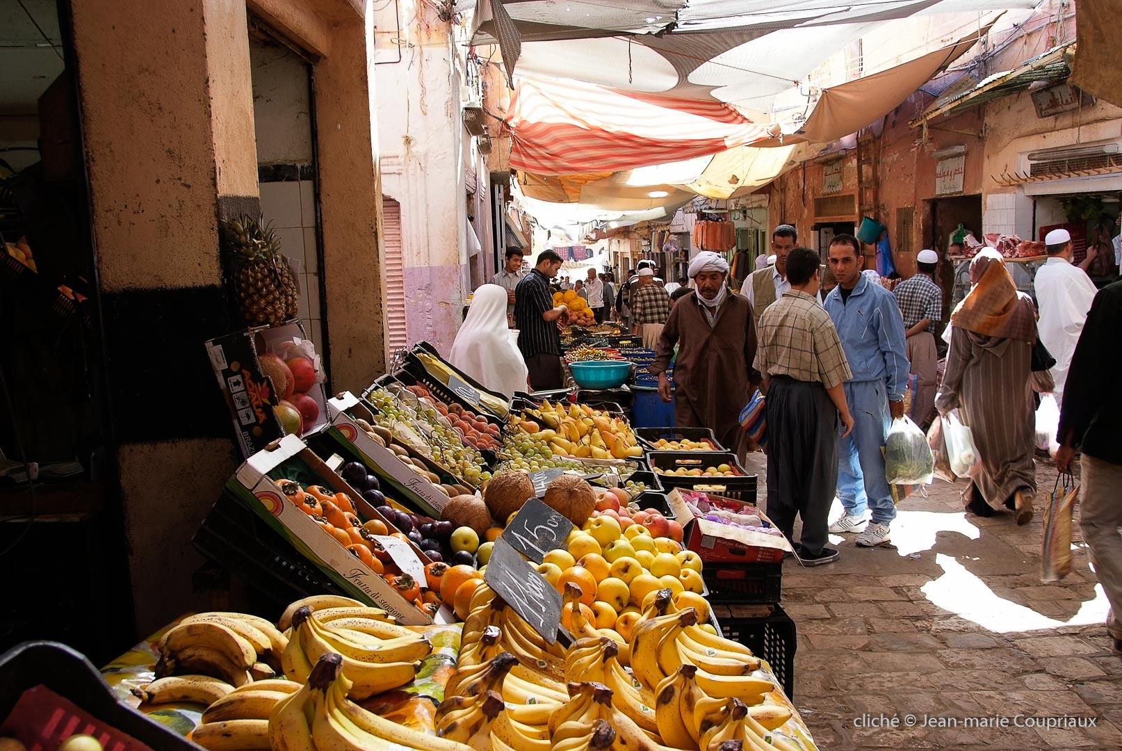 602-2007_Algerie-250