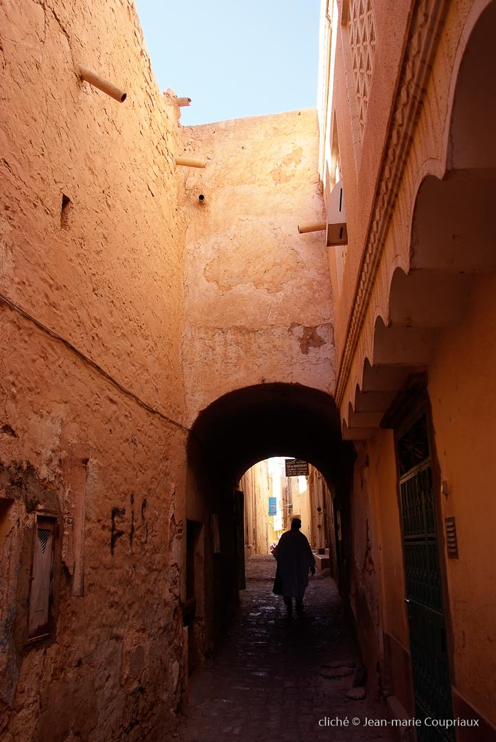 602-2007_Algerie-254