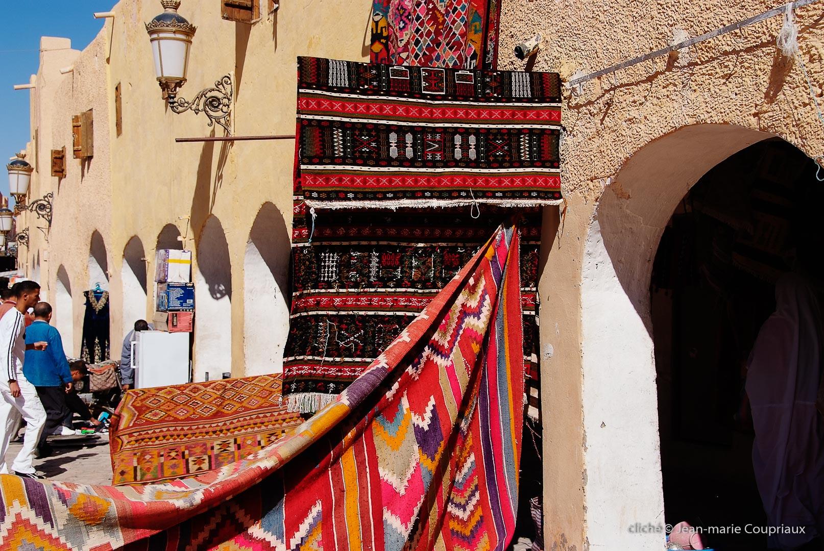 602-2007_Algerie-260