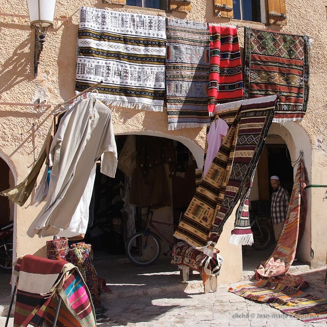 602-2007_Algerie-263
