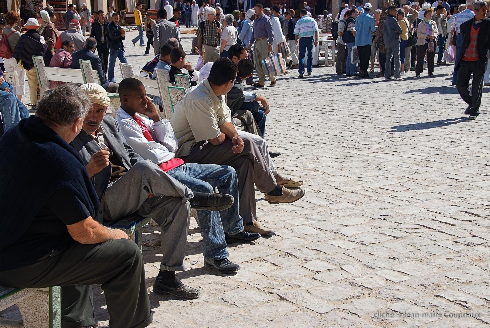 602-2007_Algerie-271