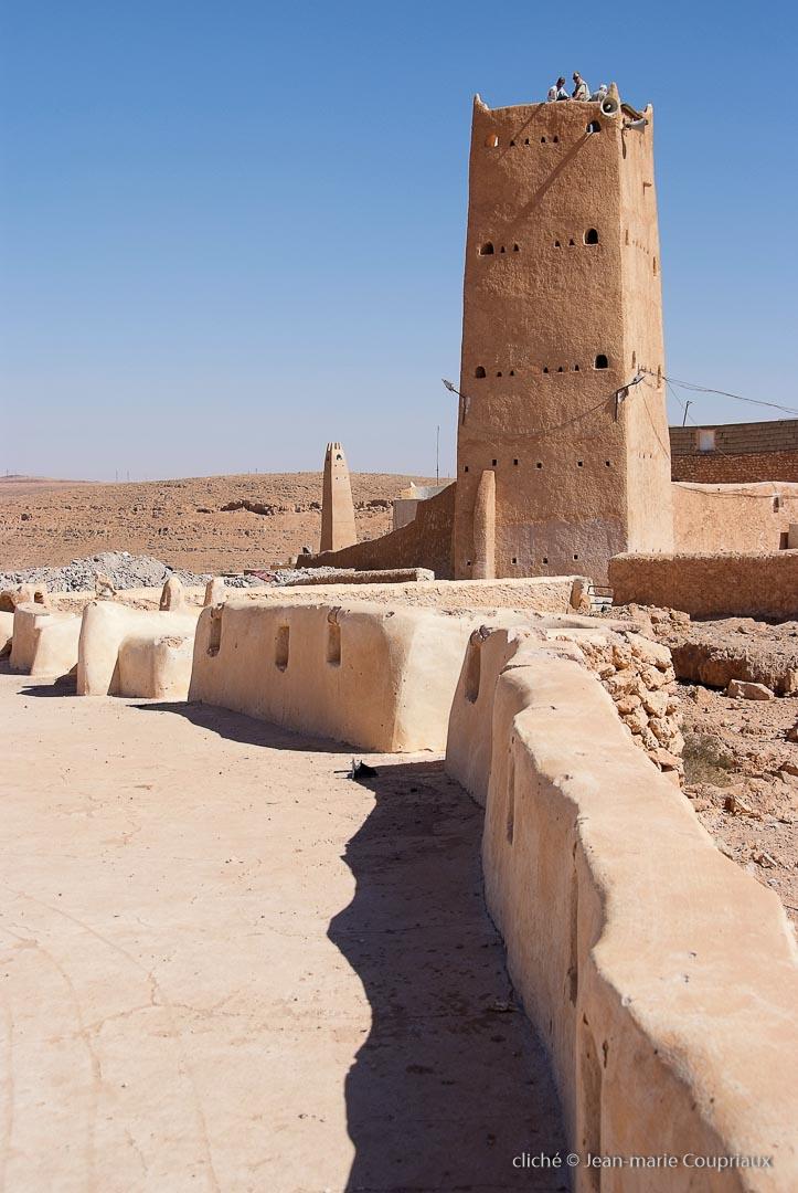 602-2007_Algerie-290