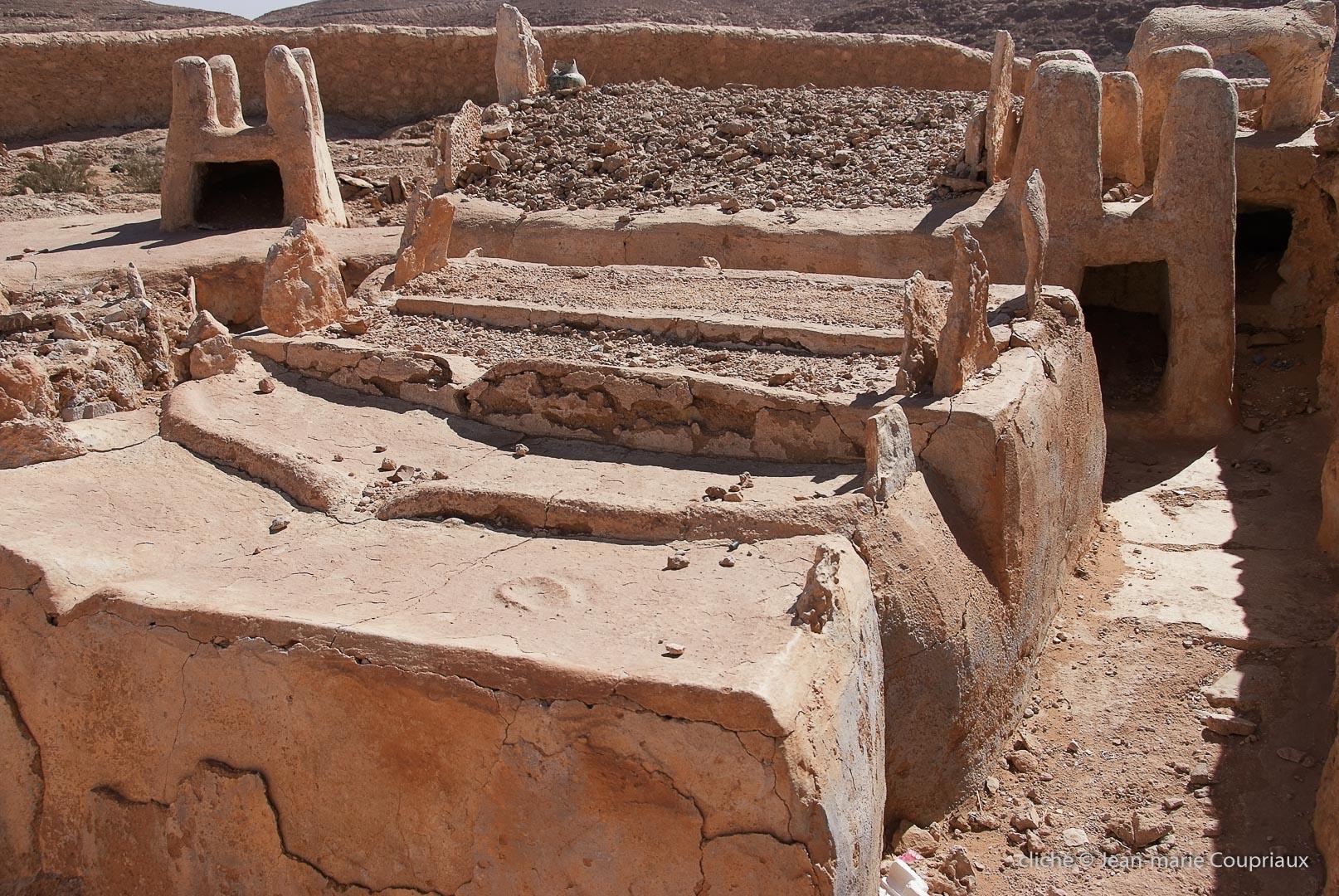 602-2007_Algerie-291