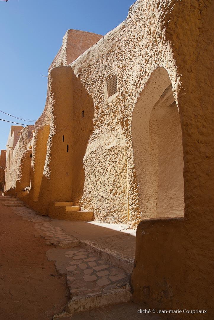 602-2007_Algerie-296