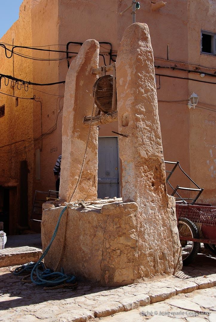 602-2007_Algerie-298