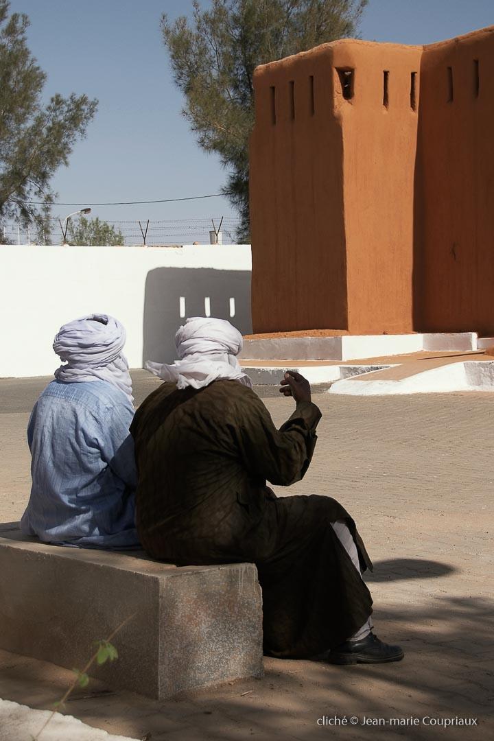 602-2007_Algerie-320