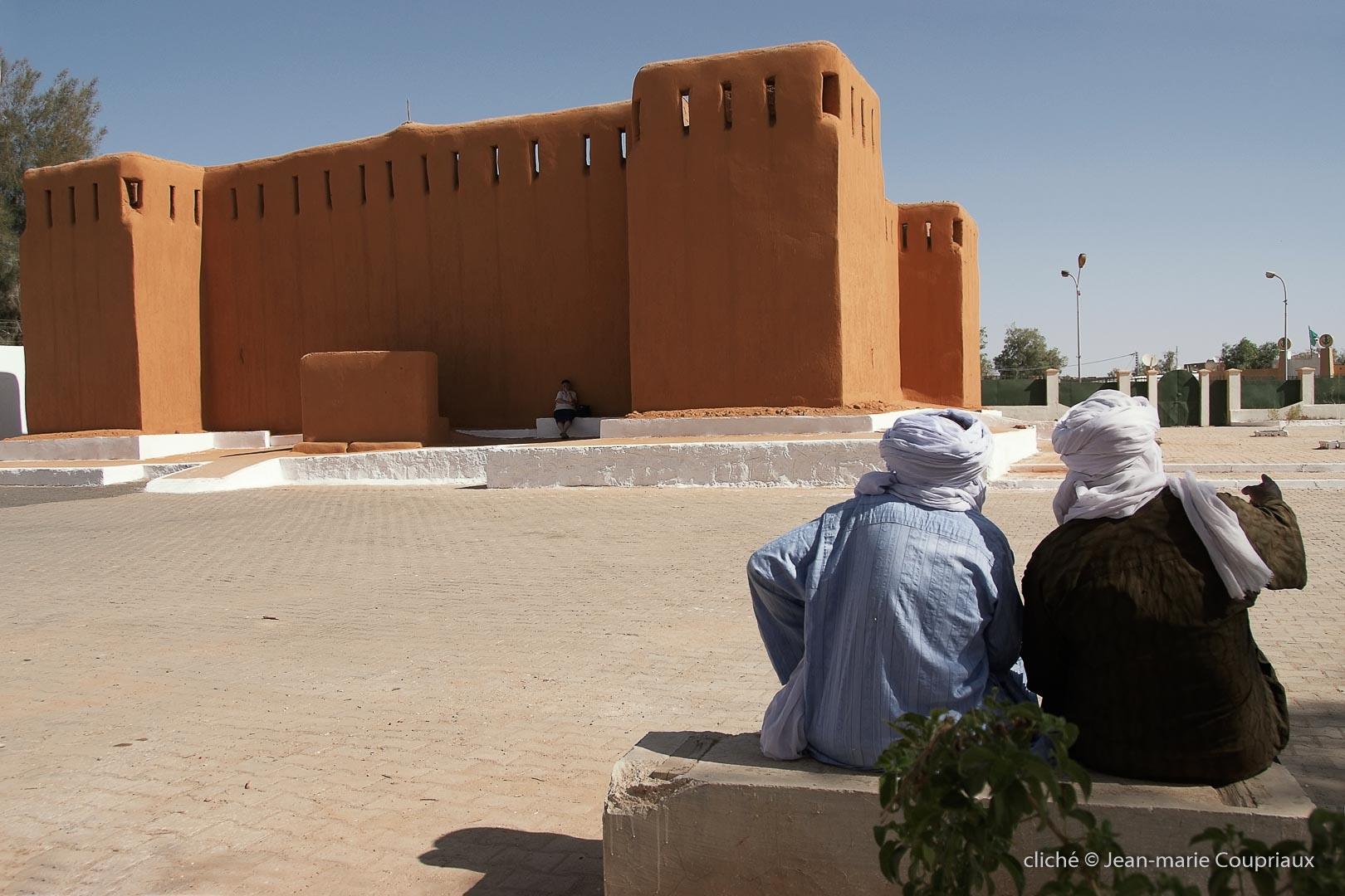 602-2007_Algerie-321