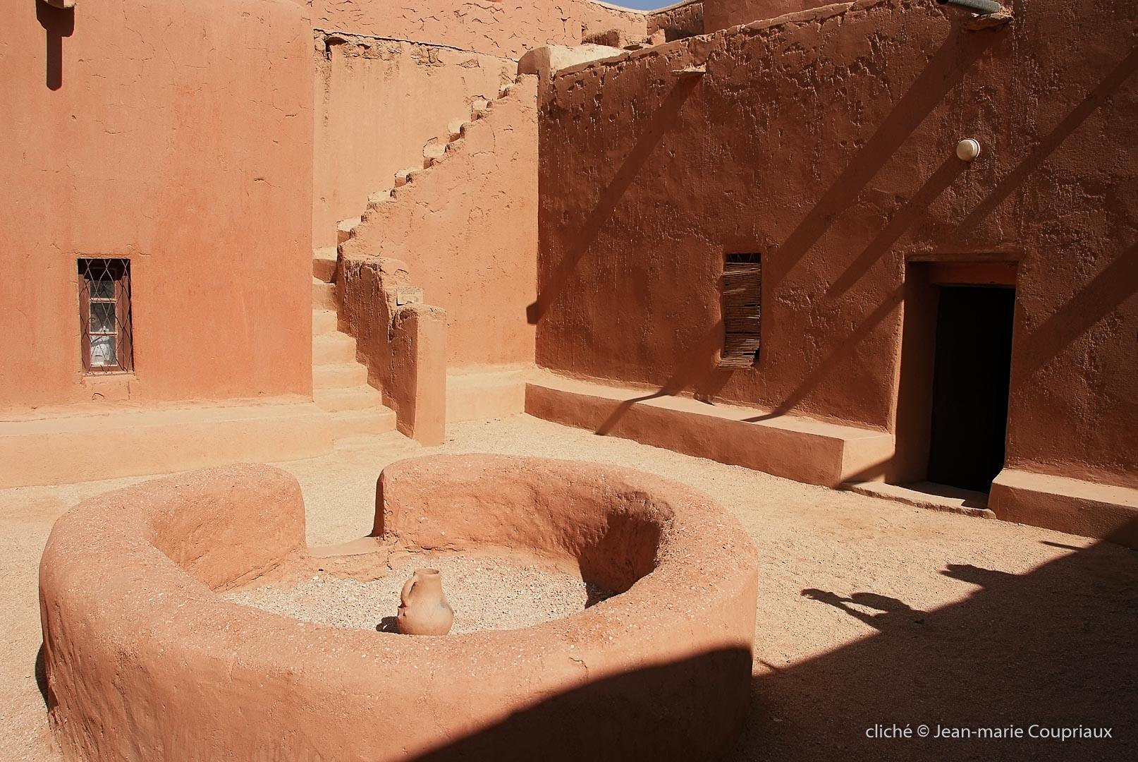 602-2007_Algerie-325