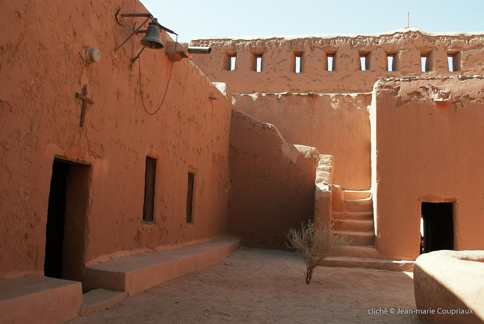 602-2007_Algerie-326