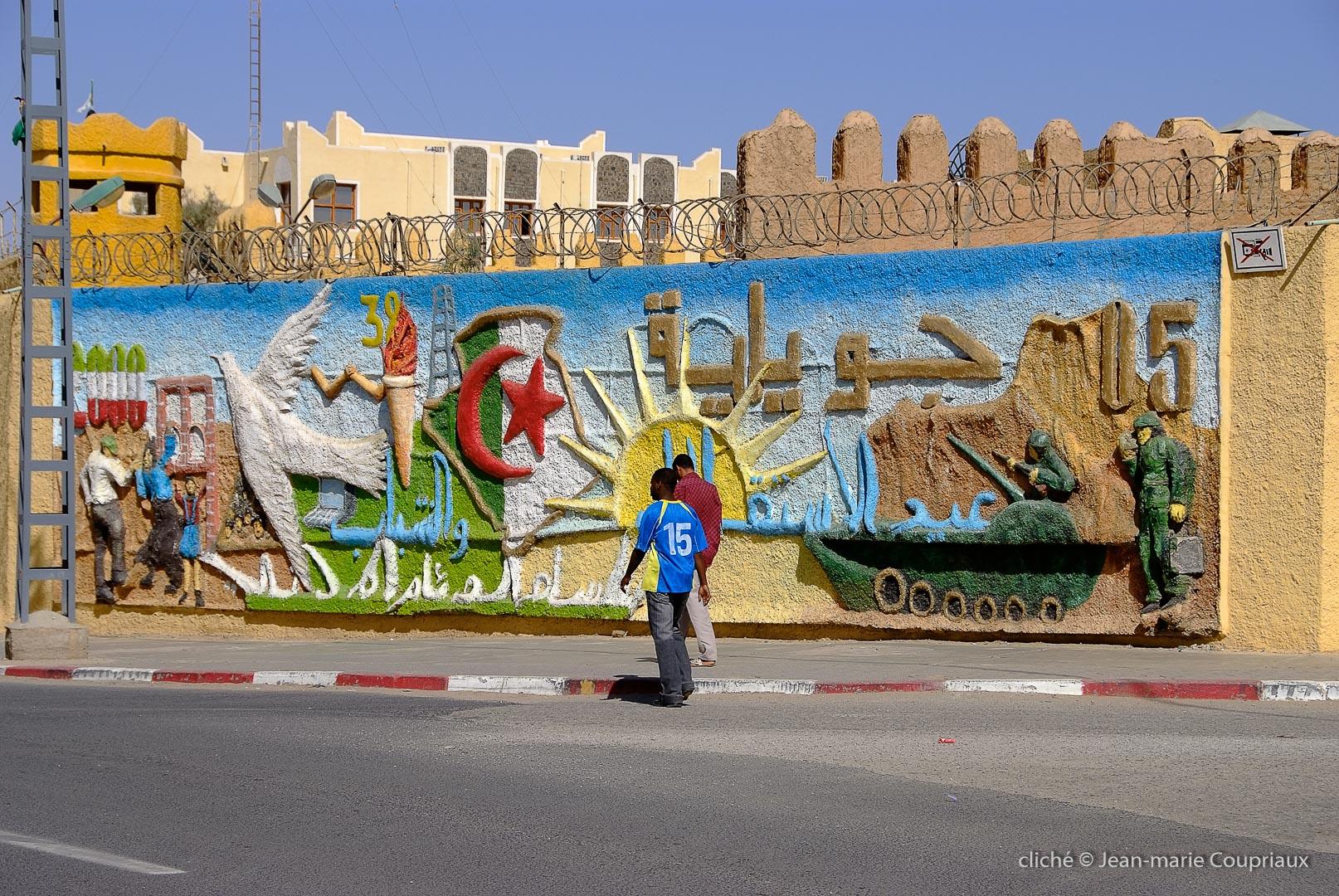 602-2007_Algerie-330