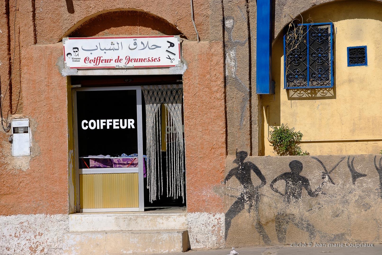 602-2007_Algerie-332