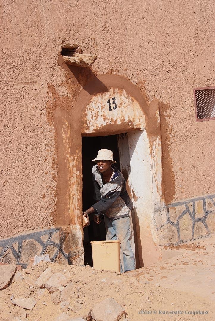 602-2007_Algerie-39