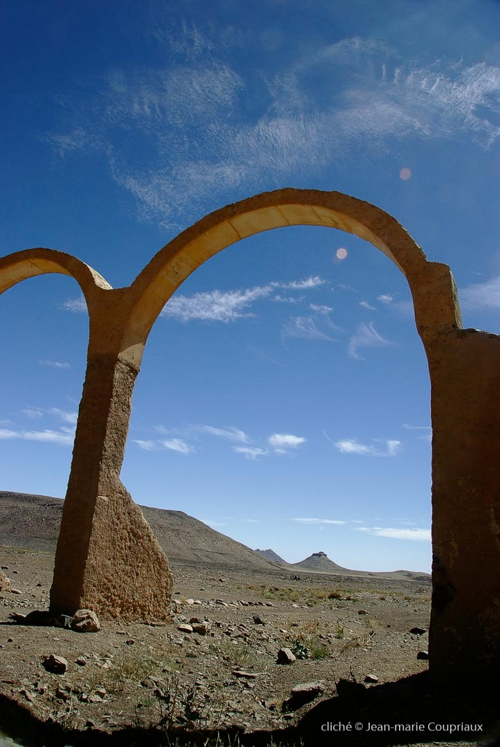 602-2007_Algerie-398