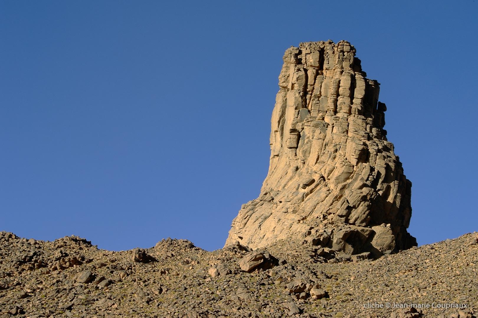602-2007_Algerie-442