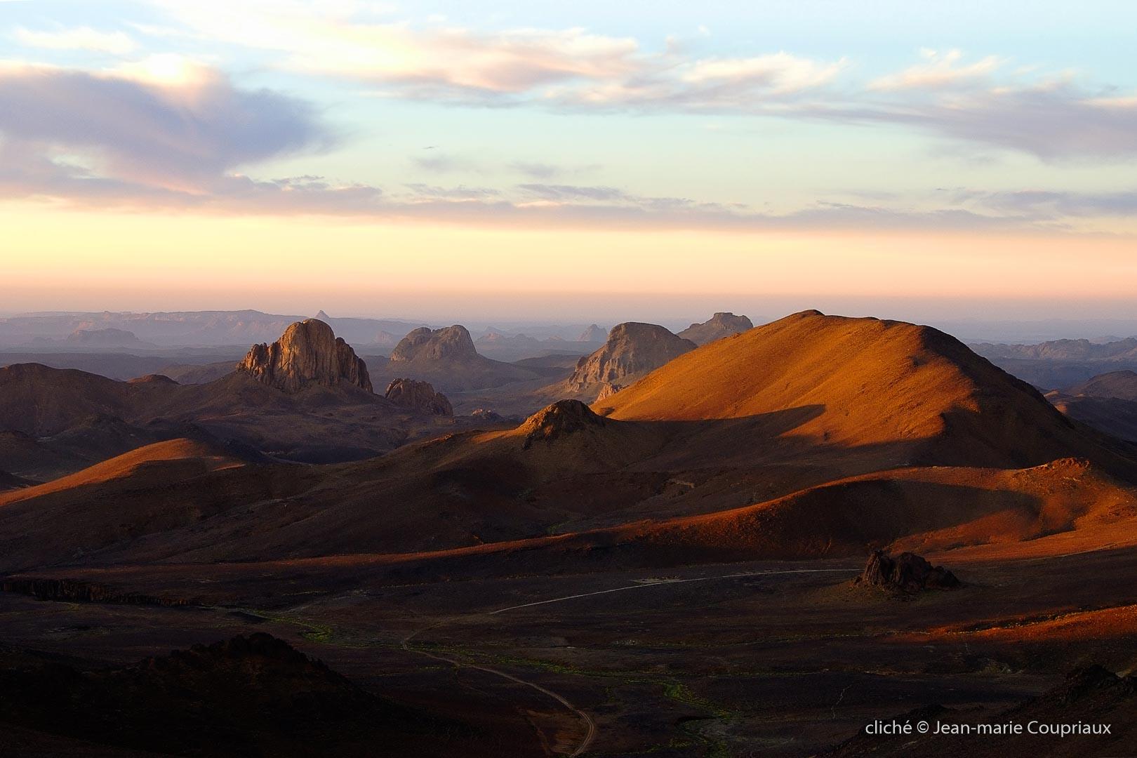 602-2007_Algerie-532