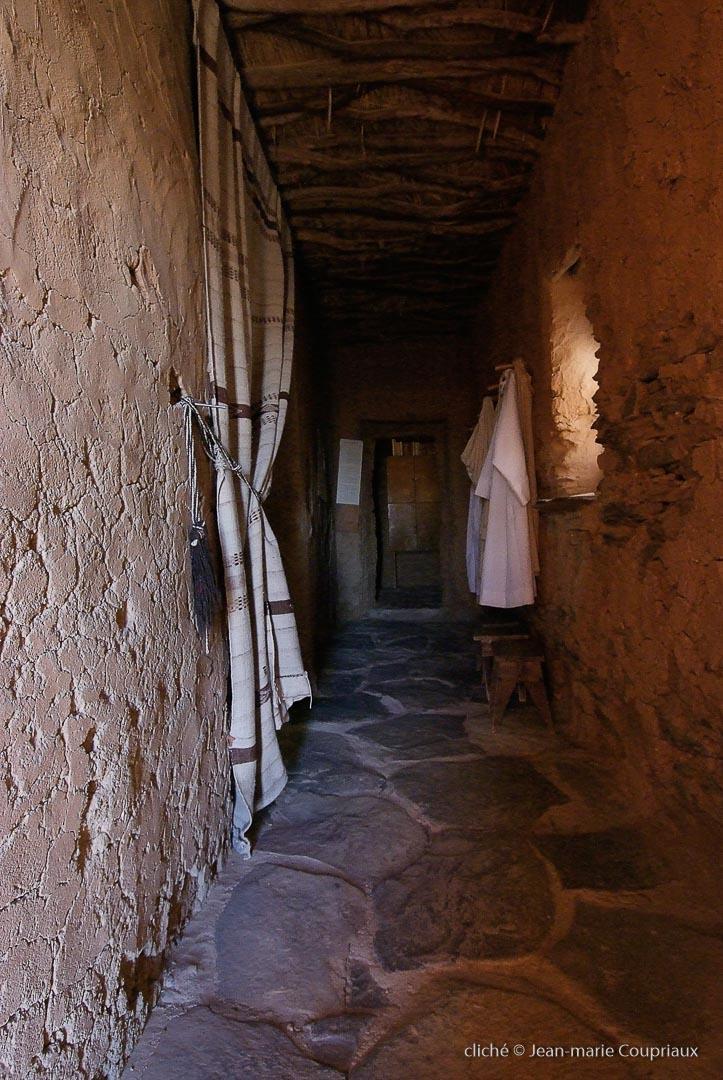 602-2007_Algerie-556
