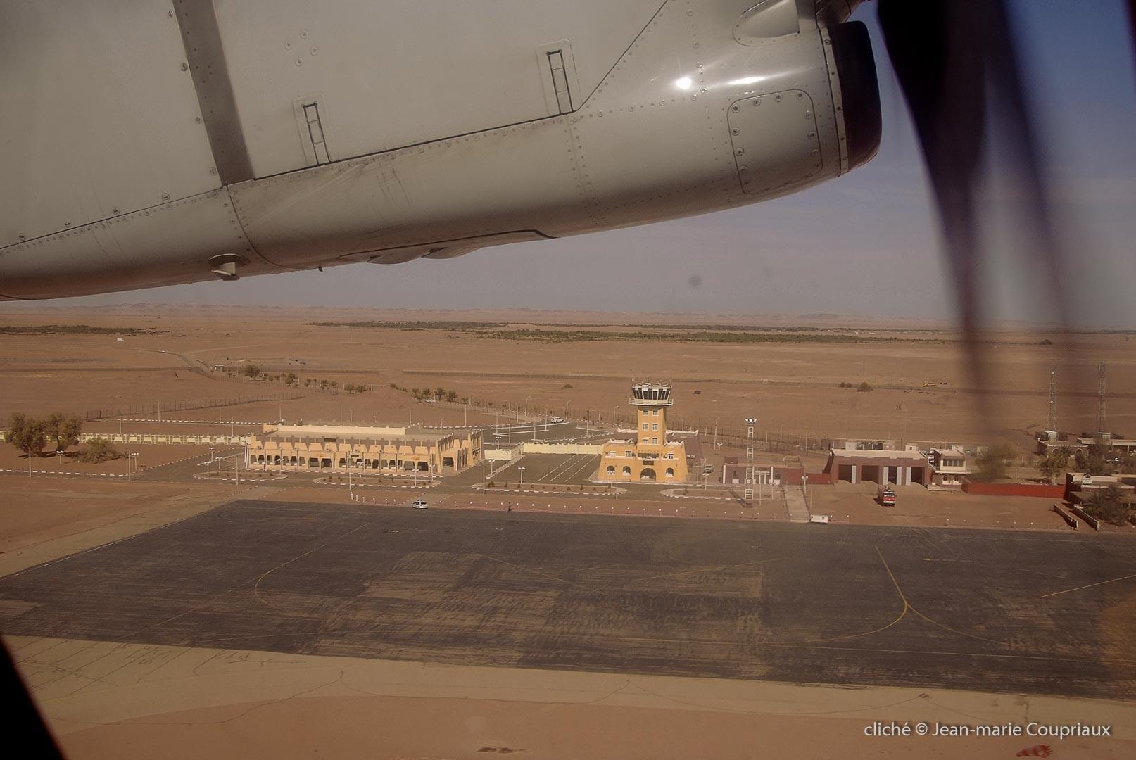 602-2007_Algerie-599