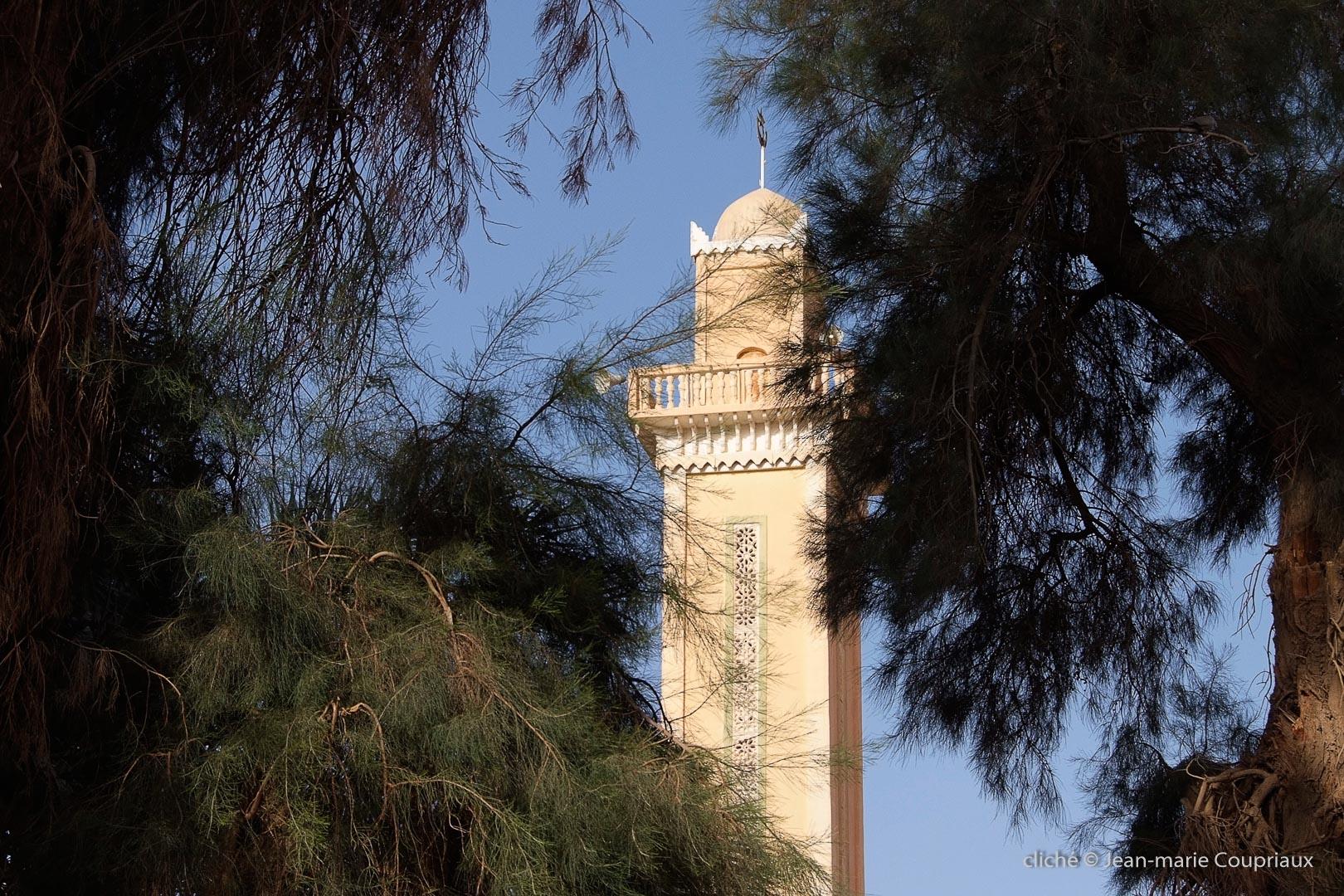 602-2007_Algerie-63