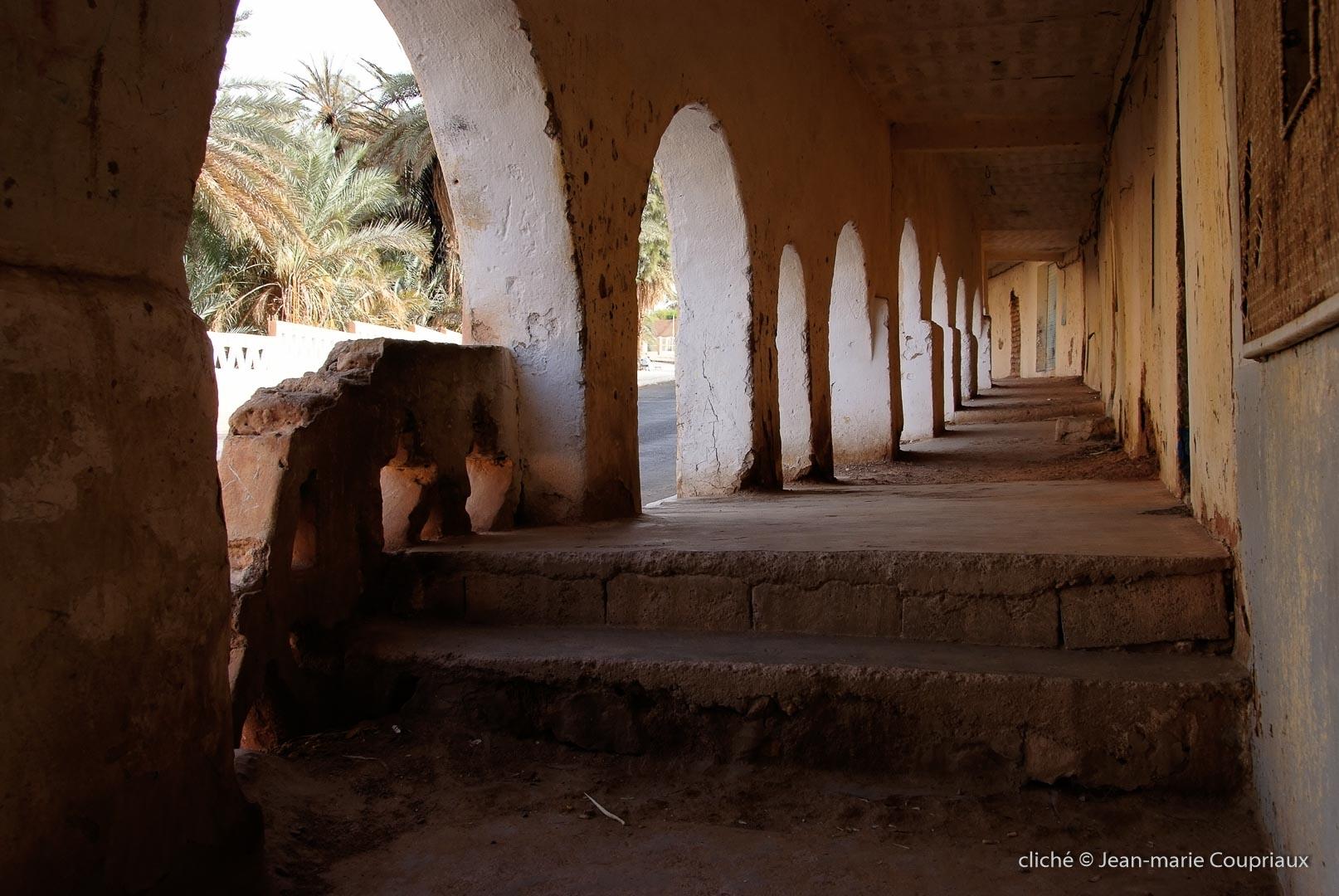 602-2007_Algerie-66
